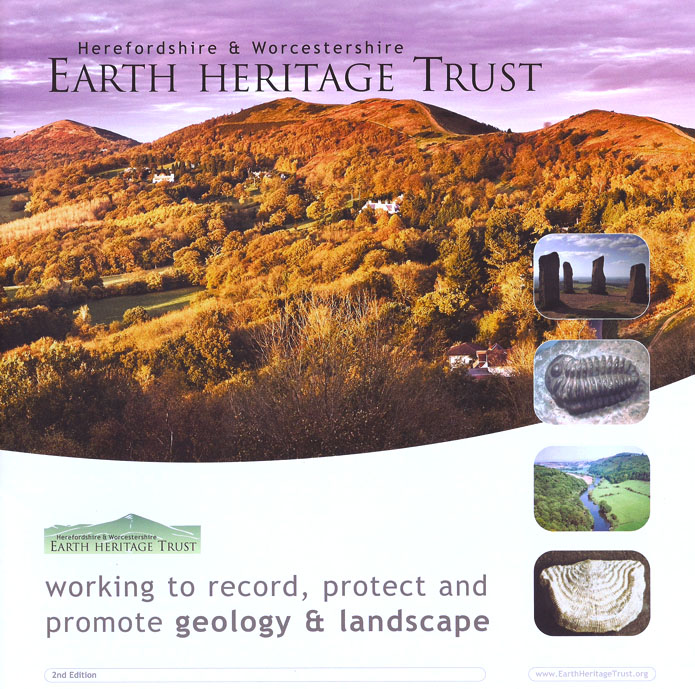 Earth Heritage Trust